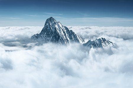 recommandation altitude en Bolivie