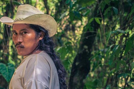 Découvrez notre randonnée Colombie