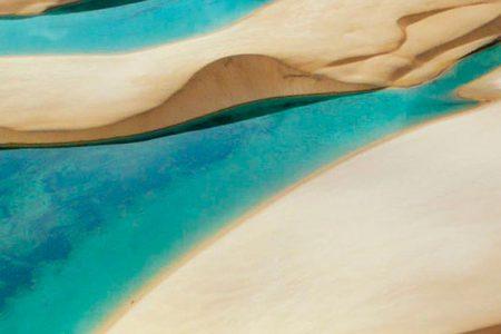 Découvrez notre randonnée Brésil Nordeste
