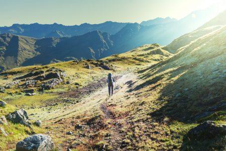 Recommandations pour un séjour en altitude