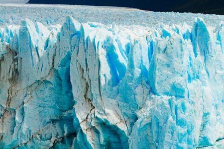 carnet de voyage en Patagonie et Terre de Feu