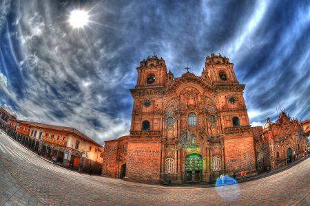 nos plus belles photos du Pérou